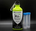 KetoneAid 600ml