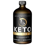 Keto before 6 - 500ml