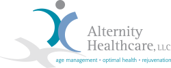 Alternity Healthcare Online Store