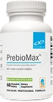 PrebioMax Natural Sour Apple 60 Chewable Tablets