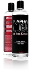 Pumpers Lube 16 oz