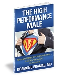 The High Performance Male
