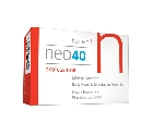 HumanN- Neo40 Professional 60 ct