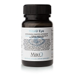 MitoQ Eye 60 ct