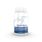 Mood Stasis 30 ct